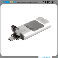 Free sample 8GB 16GB 32GB 64GB USB 2.0 memory cards usb flash drive
