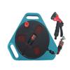 /product-detail/50-mintcraft-hydraulic-flat-hose-reel-with-nozzle-60702587849.html