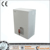 electric wall water heaters,electric drinking water heater