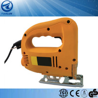 Electric hand saw Jig saw Wood Saw