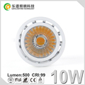 High cri CCT Adjustable 8w 10w LED module dim to warm helpful to sleeping super warm IP44