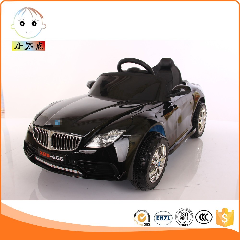 China kids ride on car wholesale ride on battery operated kids baby car AF-12 B