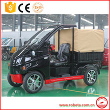 chinese mini cargo van/transport Car/Whatsapp:0086-18137714100