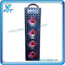 Made in China Channels 3 2.1 digital speaker processor UK-22 tower for all wholesales