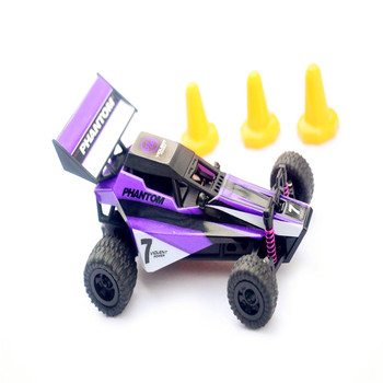 Chiantopwin 1:32 2.4Ghz scale high speed mini rc car