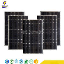 Brand new pvt hybrid solar panel suntech power solar panel solar panel pakistan