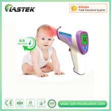 Non-contact Infrared Thermometer Body Forehead Body Temperature