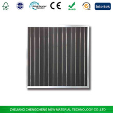 wpc wall panel composite screening board