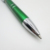 Hot bulk sale promotion gift advertising ballpoint pen