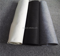 100% Polyester chemical fiber felt,Nonwoven Fabric