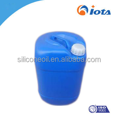 silicone rubber compound Hydroxy silicone oil in insulating paint