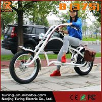 China Suppliers Neco Cheap Bike For Sale Mini Motorcycle Electric