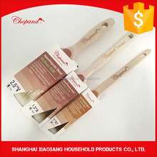 High Grade Quality Perfect Paint Brush Set