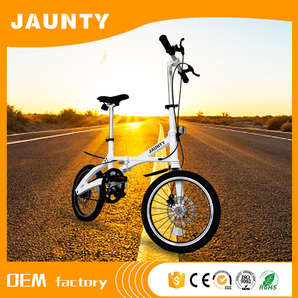 Factory supply adult bmx bicycle with best quality