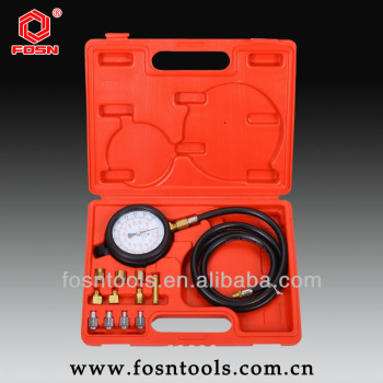 Compression For Gearbox Fuel Injector Repair Kits