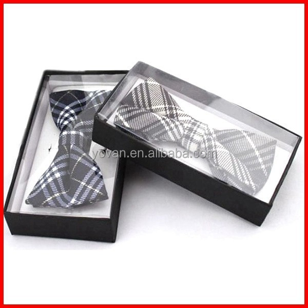 hot sale bow tie paper box packing wholesale buy bow tie paper box hot sale bow tie paper box. Black Bedroom Furniture Sets. Home Design Ideas