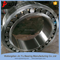 Professional design and manufacturer 231/500CA/W33 roller bearing v block