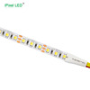 2 in 1 dual color white adjustable 3528 3527 5050 two color led strip