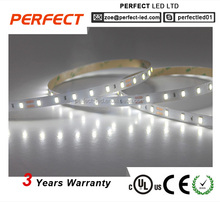 ODM and OEM flexible lights samsung smd 5630 led lighting strip