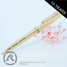 Best Quality Simple Design Equipment For Ball Pens For A Gift