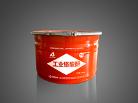chromate salt manufacturer offers 99.7%min chromic acid