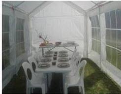 Tents high quality and varieties attractive exceptional
