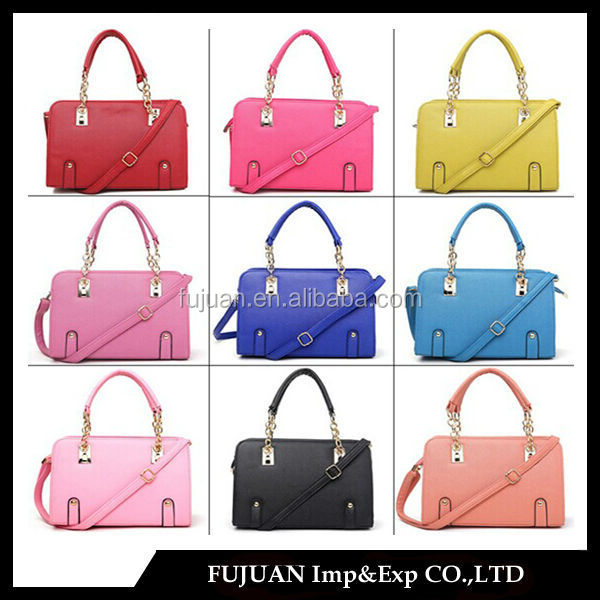 Discount designer wholesale bags on line