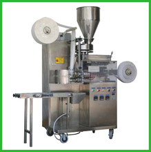 specialized design vertical automatic tea bag packing machine
