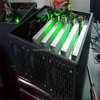 Bitcoin Coincraft 28nm Asic Bitcoin Miner Asic Miner Usb ...