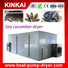 a new genernation energy saving dryer/seafood dehydrator/shrimp/seacucumber dryer