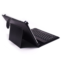 New promotion universal keyboard case With Long-term Technical Support