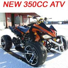 EEC 350CC RACING QUAD(MC-379)