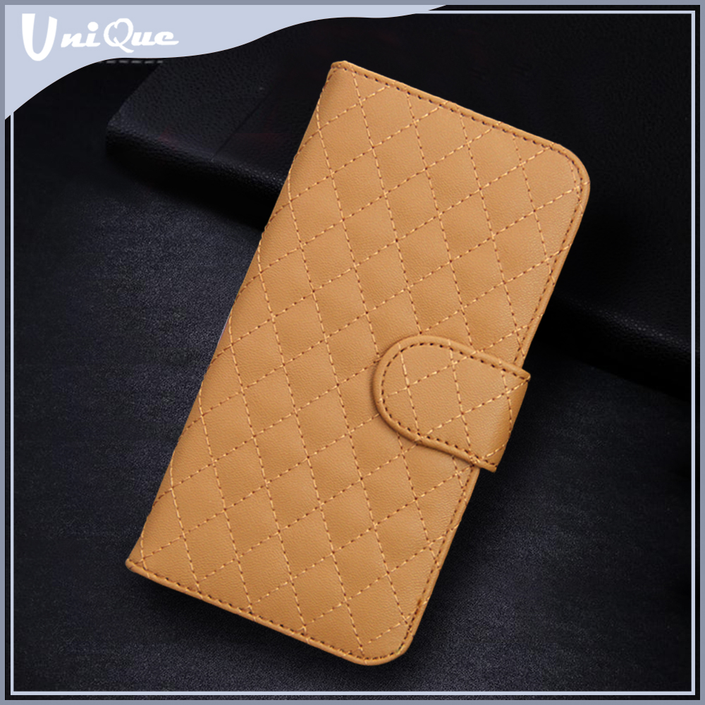 Colorful Magnetic PU Leather Wallet Flip Cover Cell Phones Skin for Huawei Ascend P7 G700 P6 Honor 6 / lua l21 y3 ii case