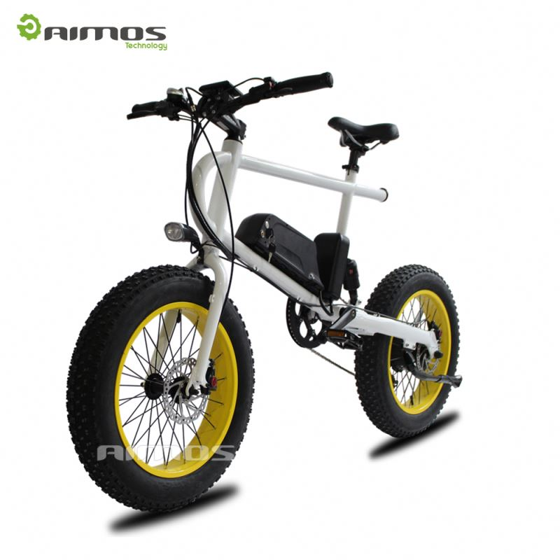 27 speed aluminium 36v 10ah rear drive 27.5 28 inch 36v 2502w e cycle tall men cheap electric bike