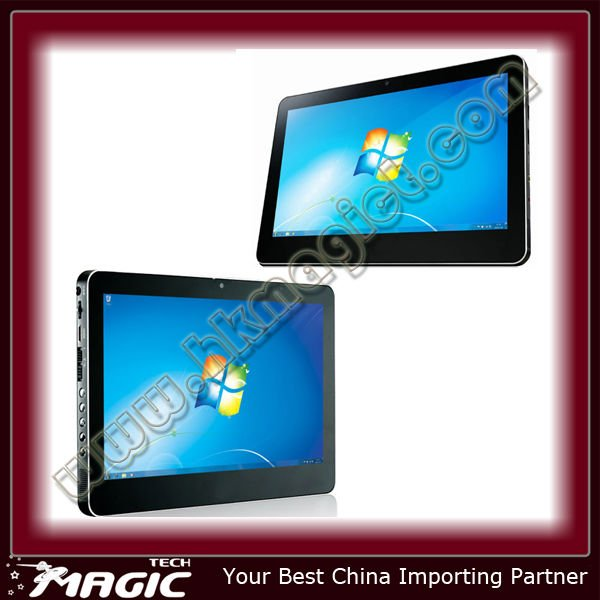 high quality windows 7 rugged tablet pc