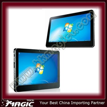 High quality windows 7 rugged tablet pc buy windows for High quality windows