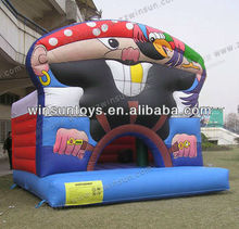 bouncy castle prices,cheap inflatable bouncy castles for sale