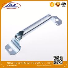 Best Selling factory supply metal cabinet handle lock