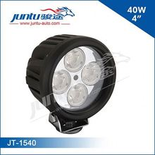New Arrival Highest Quality Factory Price Wholesale 4 Inch Spot/Flood Beam 3500Lm Boat Driving Lights