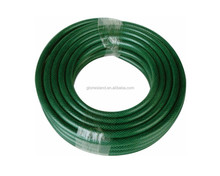 All kinds of pvc garden hose flexible from china for wholesale