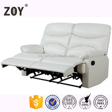 african leather Nice Home Furniture loveseat/cheap living room sofa set ZOY-91490