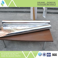 Thermal Insulation Material heat insulation material