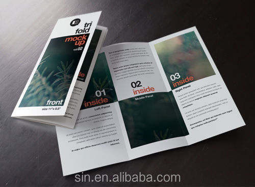 Professional Custom Logo Design, Brochure, Business Card, Flyer, Poster Printing Service
