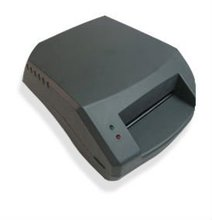 OMR Optical Mark Reader - Lottery Slips Scanner (79 mm to 210 mm)