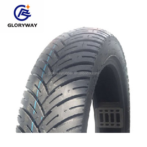 worldway brand mrf tyre for motorcycle dongying gloryway rubber