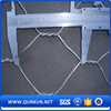 /product-detail/brand-new-veneer-stone-wire-mesh-60423080992.html
