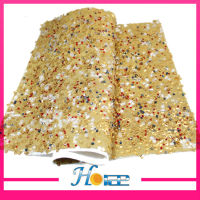 new arrival hotfix beaded and sequin wholesale rhinestone applique trim sheet