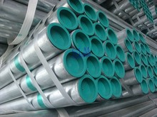 Free Samples Q195 Q235 Q345 sch 80 steel pipe seamless steel galvanized gi pipe