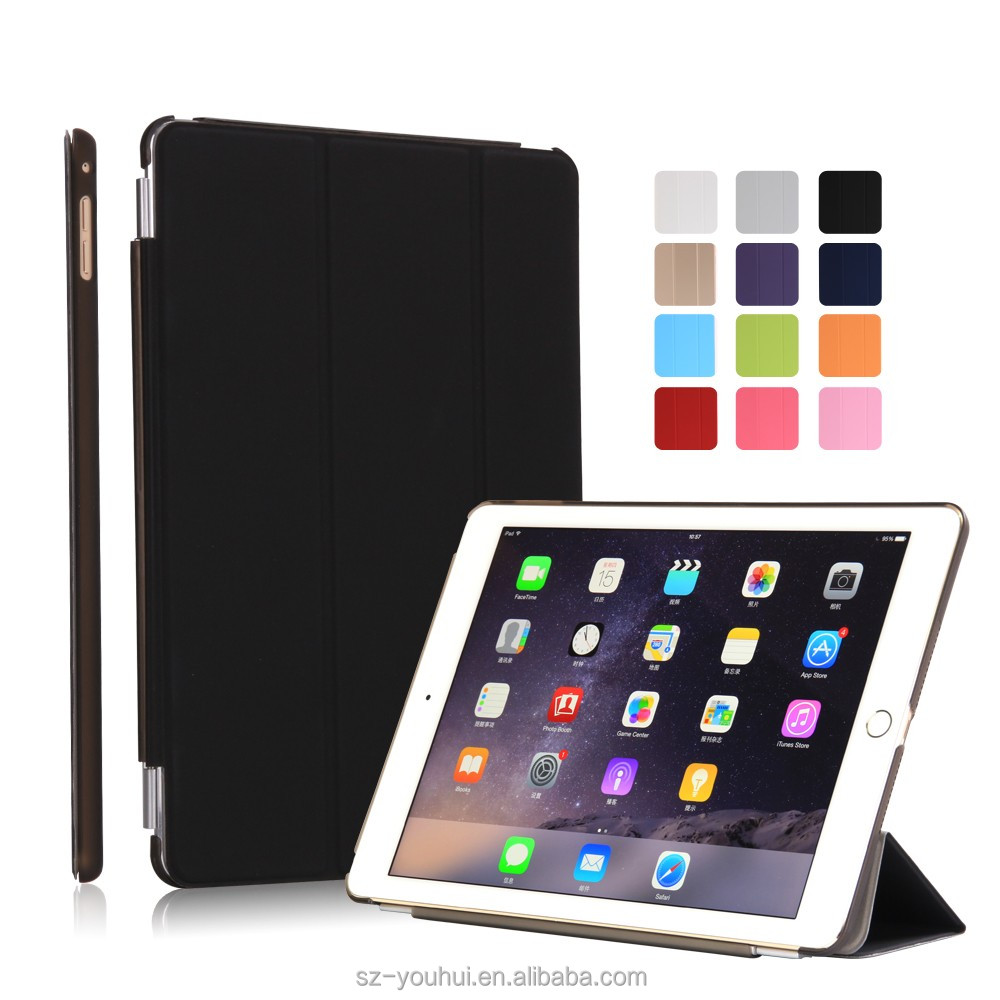 OEM/ODM Manufacturer For Ipad Mini 2 Cover Case