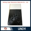 /product-detail/0-8mm-white-and-black-flower-laminated-holographic-pvc-roof-sheet-60531331003.html